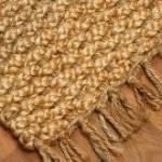 Keeping a Perfect Jute Rug