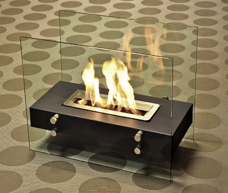 fireplace-alternative